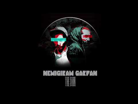 The Don - Nemigiram Gardan (Клипхои Эрони 2019)