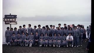1976年12月 年末特別番組 マクセル・ユアー・ポップス・プレゼンツ 「風...