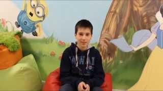 Детский стоматолог Киев отзывы(, 2015-04-23T14:29:09.000Z)