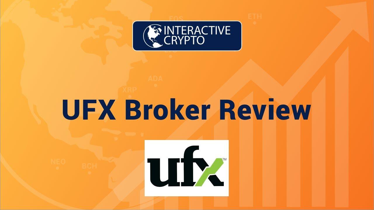 Bitinfocharts com kursas - Užsienio brokerių reitingas, Brokerio ufx registracijos premija