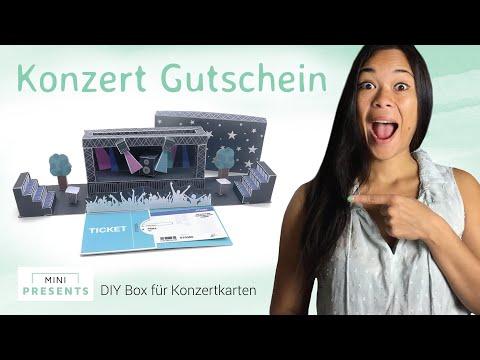 diy-gutschein-für-konzertkarten-selber-basteln- -bastelideen-+-geschenkideen- -mini-presents.com