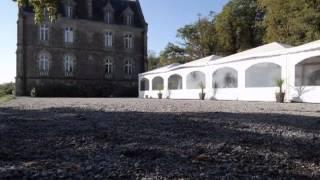 Domaine Du Deffay - 44160 Sainte-reine-de-bretagne - Location de salle - Loire-atlantique 44