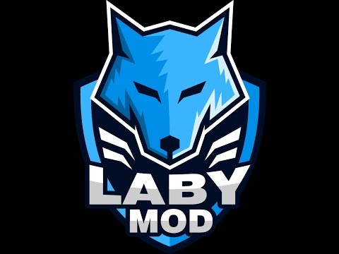 TOP 5 LABYMOD CAPES! +Download! - YouTube