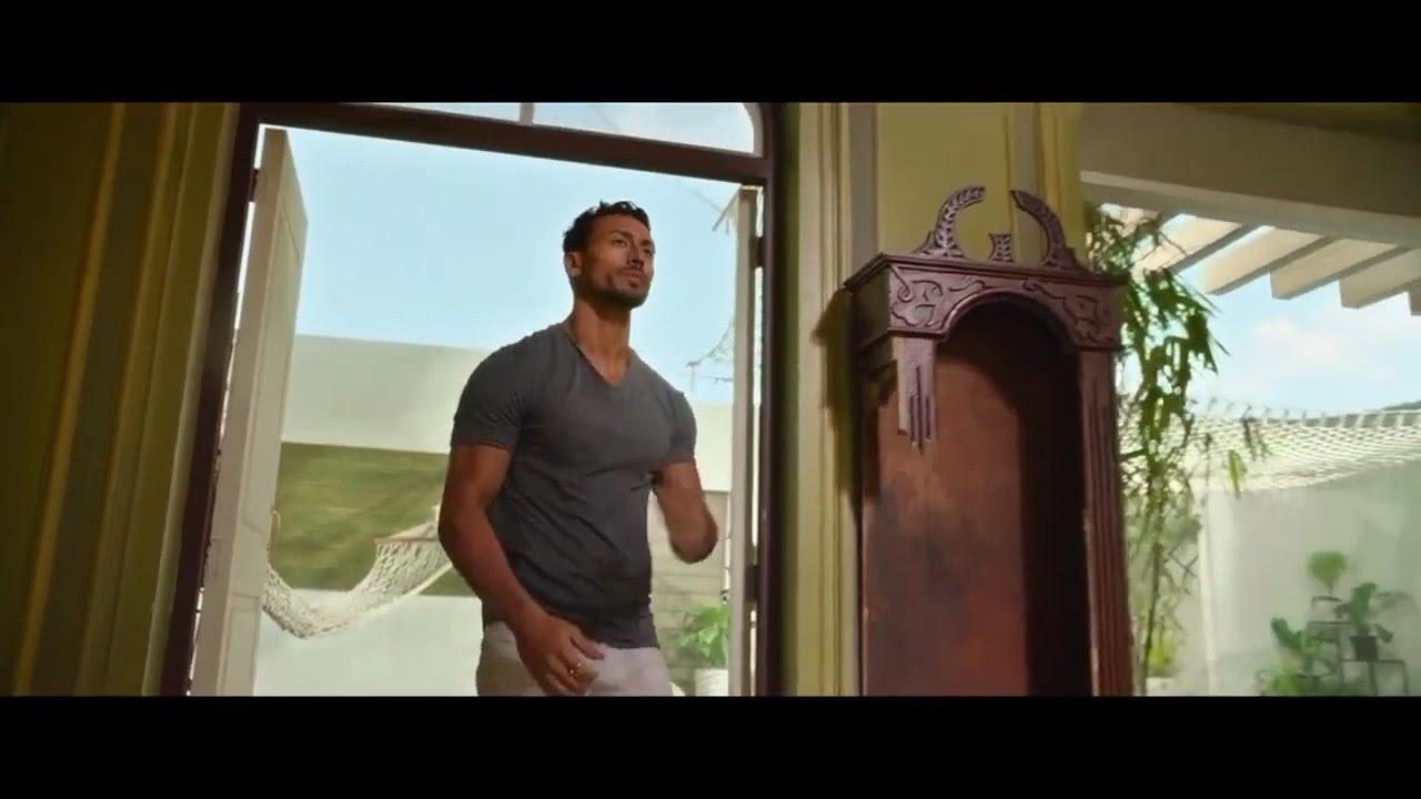 Download Tiger shroff entry scene war || war movie || Khalid entry scene#bollywood #war#entry