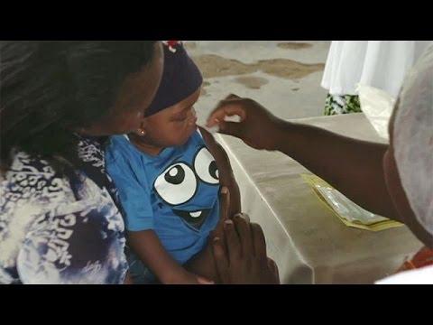 Poliomyelitis - Wikipedia