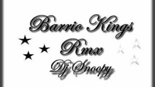 barrio-kings-rmx---dj-snoopy
