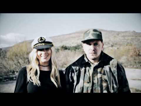 Živo Blato - Rat (Official video)