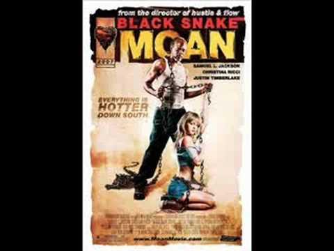 Download Black Snake Moan Soundtrack Stackolee