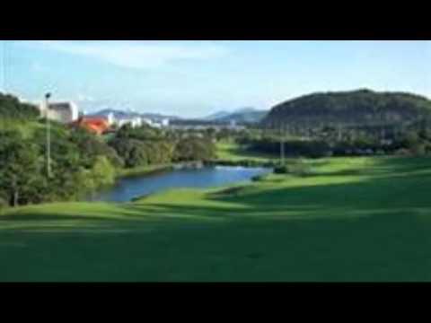 Green Bay Golf Club