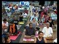 Mera Aapki Kripa Se Sab Kaam Ho Raha Hai...(Bhajan) | Swami Ramdev