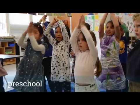 Head of School Welcome Video FINAL