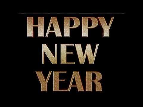 happy new year 2019 images downloadnew year hd wallpapersimages