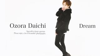 【Dream 店舗情報はコチラ】 https://www.star-guys.jp/tokai/nagoya/dream/ 【個人プロフィールはコチラ】 ...