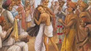 Swaminarayan Beautiful Purushottam Prakash by Nishkulanand Swami