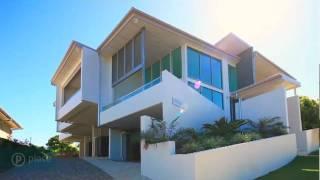 Villa 3 238 Oxford Street  Bulimba by Caitlin Holmes(Property Video shoot for Villa 3 238 Oxford Street Bulimba QLD By PlatinumHD http://www.platinumhd.tv., 2011-03-01T02:20:56.000Z)