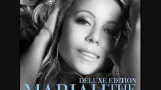 MARIAH CAREY - THROUGH THE RAIN (REMIX FT. KELLY PRICE & JOE)