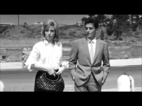 """""""Tutto in un abbraccio"""" - Claudio Baglioni from YouTube · Duration:  5 minutes 26 seconds"""