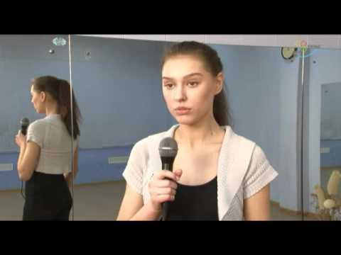 luchshie-video-modeley-onlayn-v-usladu-ebat-babu