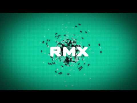 [MOOMBAHTON] Le Jac ft. El Arka - Heavy (Wost Remix)