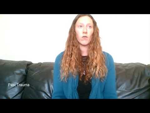 Heidi Vogel, SK Canada Testimonial