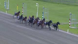 Vidéo de la course PMU PRIX COURSE 6