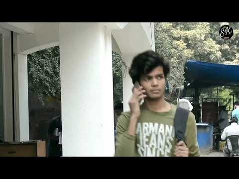 Jab Bhi Teri Yaad Aayegi l full video song HD l short film l Teri Galiyon se Guzra Karunga main 2018