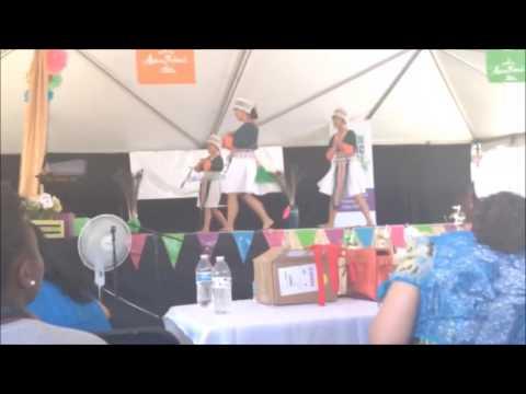 Dragon Boat Festival - Vaj Hli Nra
