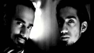 Bachpan (Slow Album Version) by Kaavish