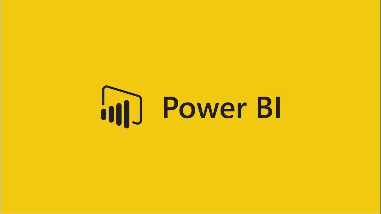 Analyzing and Visualizing Data with Power BI | edX