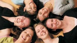 Dia 8 de Março dia internacional da Mulher!!