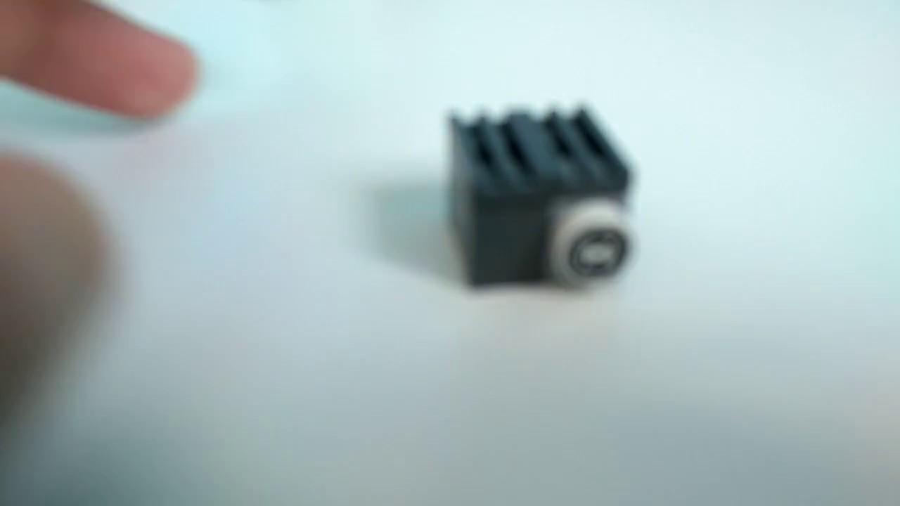 Фокусировка камеры: Использование ручного и автоматического режима 71