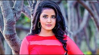New South indian Movies Dubbed in Hindi 2019 Full   New Release Full Dubbed Hindi Movie 2019