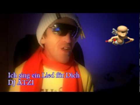 DJ Ätzi