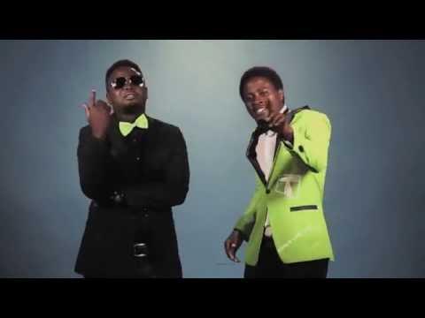 TNM SMART Theme Song Gwamba & Nesnes