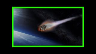 Science news | breaking science news space earth discoveries | express.co.uk