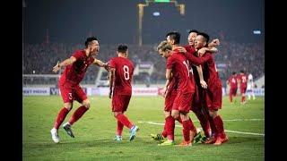 Đội Tuyển Việt Nam cần ĐIỀU KIỆN gì để đi tiếp ở vòng loại World Cup?