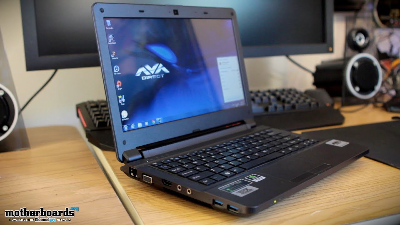 EUROCOM P170HM NEPTUNE RENESAS USB 3.0 WINDOWS XP DRIVER DOWNLOAD