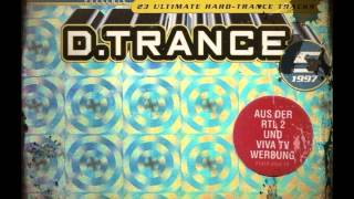 D.Trance 5 - (Special Megamix By Gary D.).wmv