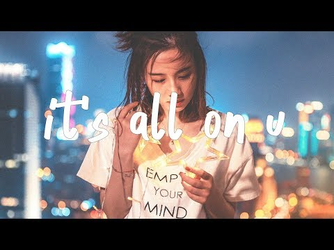 Illenium - It's All On U (Lyric Video) ft. Liam O'Donnell mp3