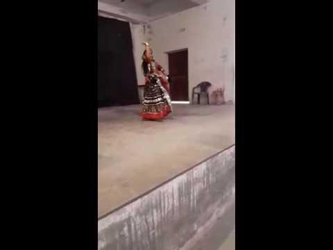 roopam khatri  dance ledi elgin school