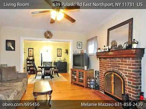 639 Pulaski Rd East Northport NY 11731