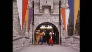 Disneyland-Five for Fighting Mp3