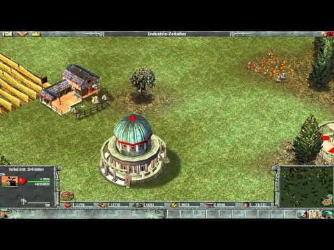 Download of free full conquest version art earth empire