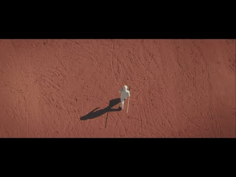 Essemm - 12 méter (Official Music Video) letöltés