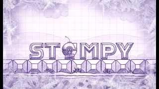 Stompy