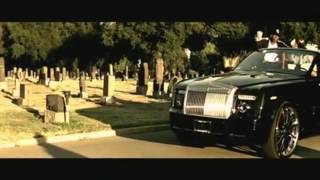 My Life - The Game ft. Lil Wayne Eminem 2Pac Remix (HD VIDEO)