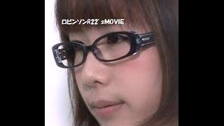 AKB48初代研究生として加入したしーちゃん。努力家として誤って認知され...
