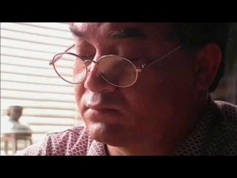 Le prix Sakharov pour Ilham Tohti