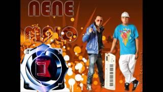 """""""Nene Malo Mix 2012"""""""