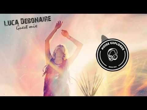 Future House Tape #5 | Luca Debonaire Guest Mix